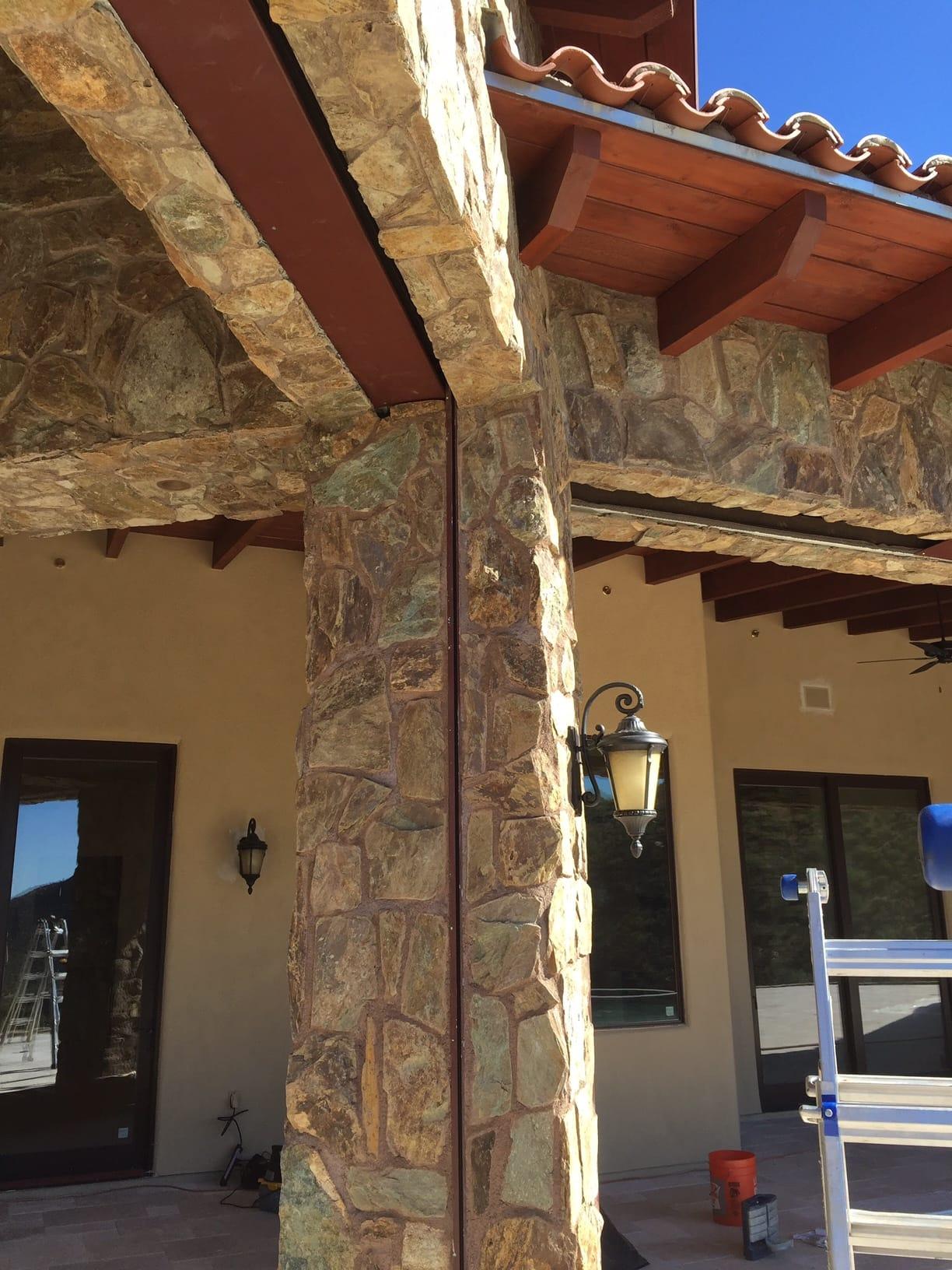 Rolling Shutters Window Shades Solution Screens Tucson Az